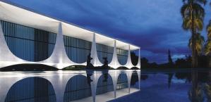 palacio-alvorada-brasilia